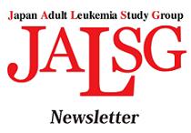 JALSG Newsletter